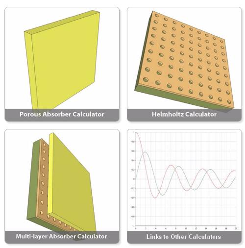 porous absorber calculators.png