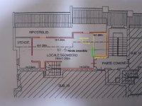 Planimetria con sottotetto (2).jpg
