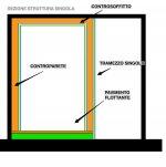 sezione tramezzo singolo -pichi.jpg