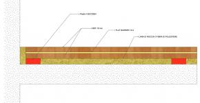 Sezione pavimento Viscoren e Flat barrier.png