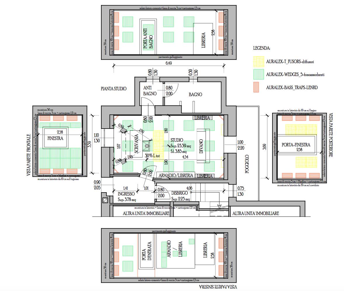 Schermata%202017-03-15%20alle%2013.01.04.png