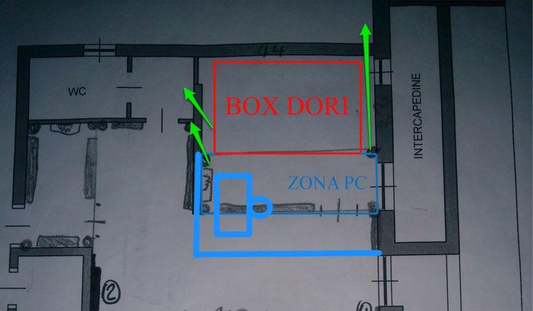 box%201233.jpg