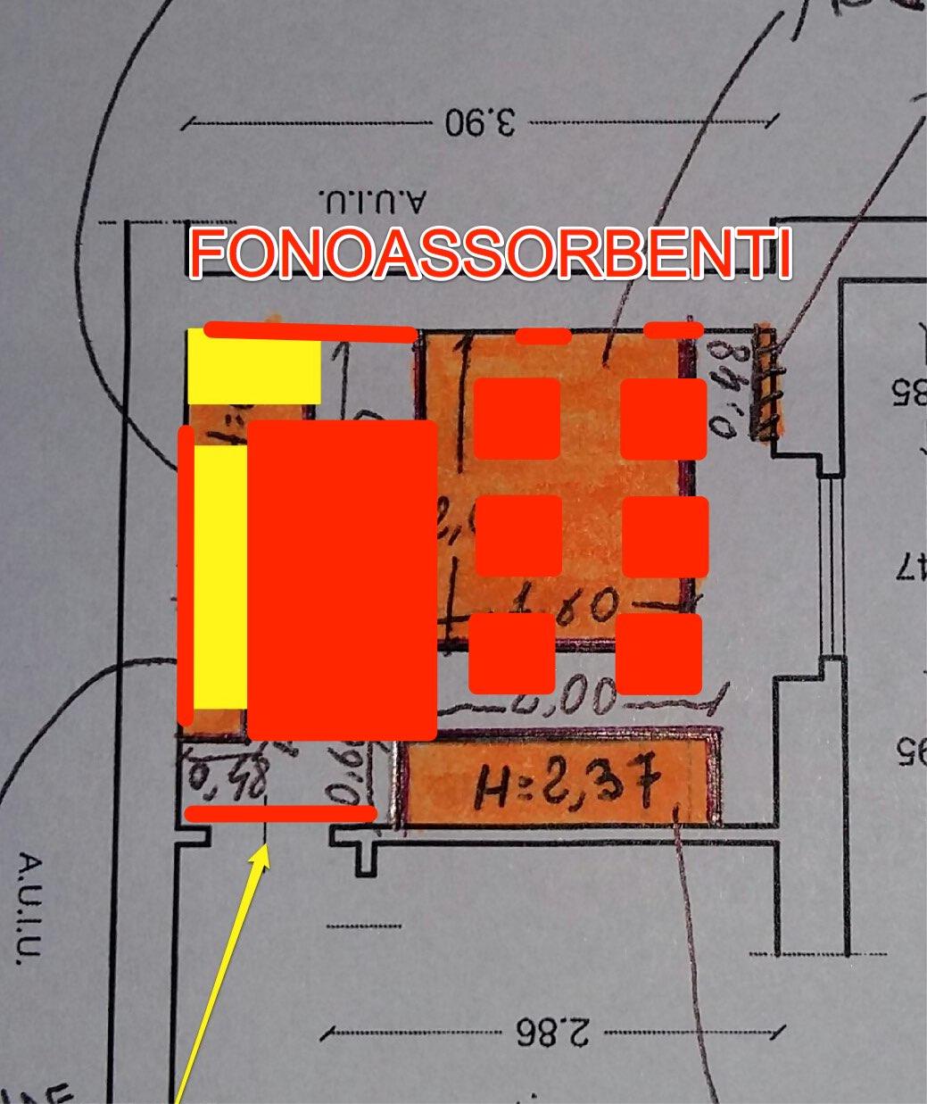 http___www.trattamentoacustico.it_immagini-forum2_www.trattamentoacustico.jpg.jpg