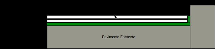pavimento%20feltroflex%20sheetblock.png